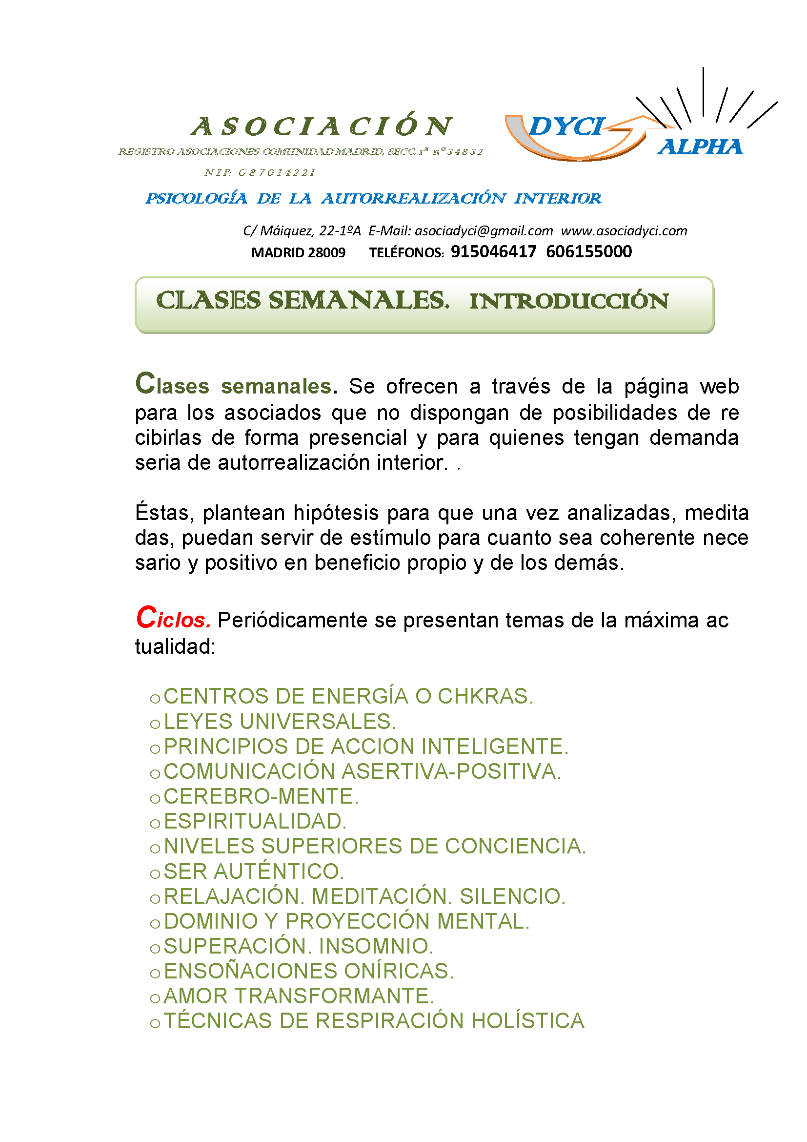 Clases Semanales_Page_1