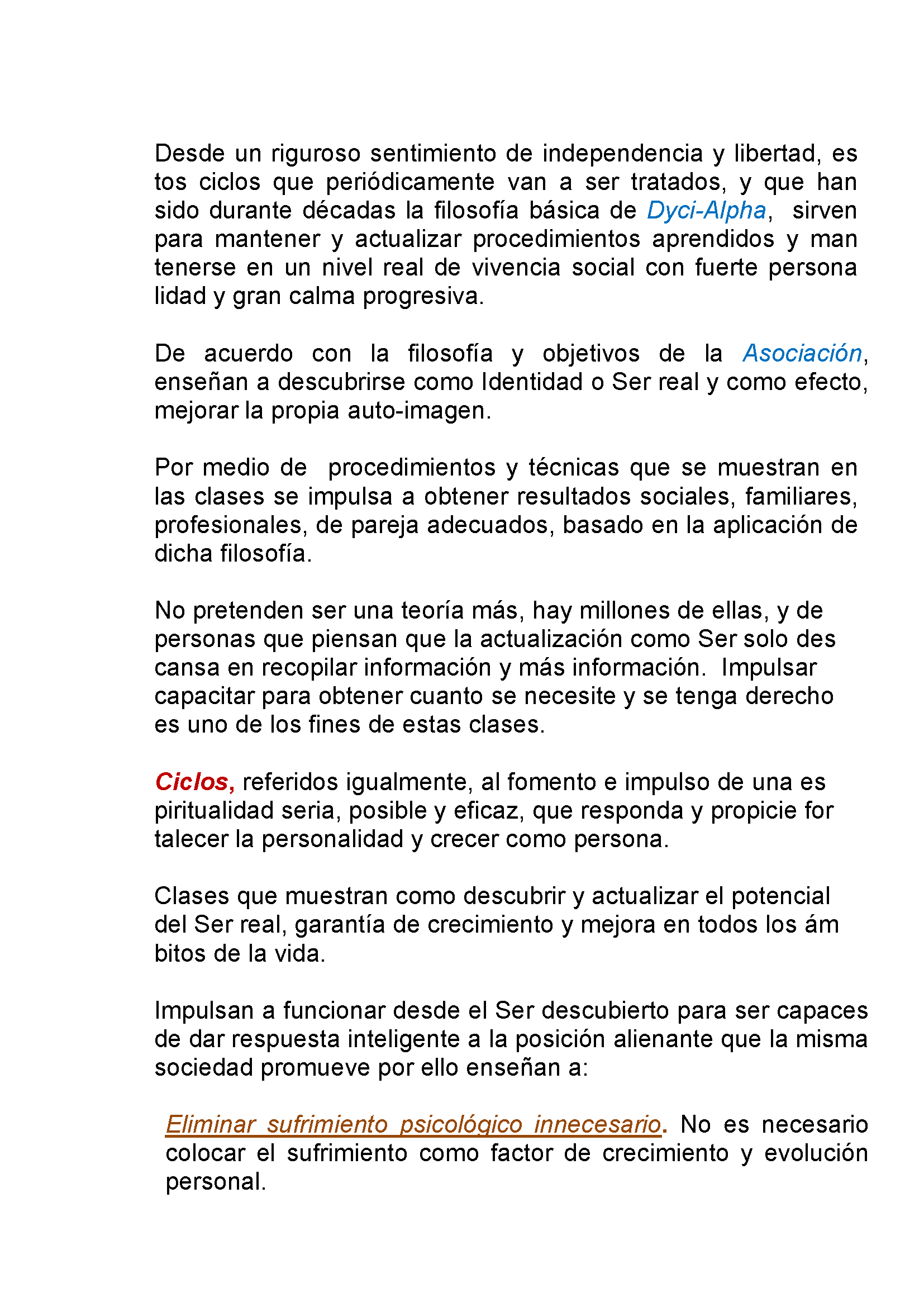 Clases Semanales_Page_2