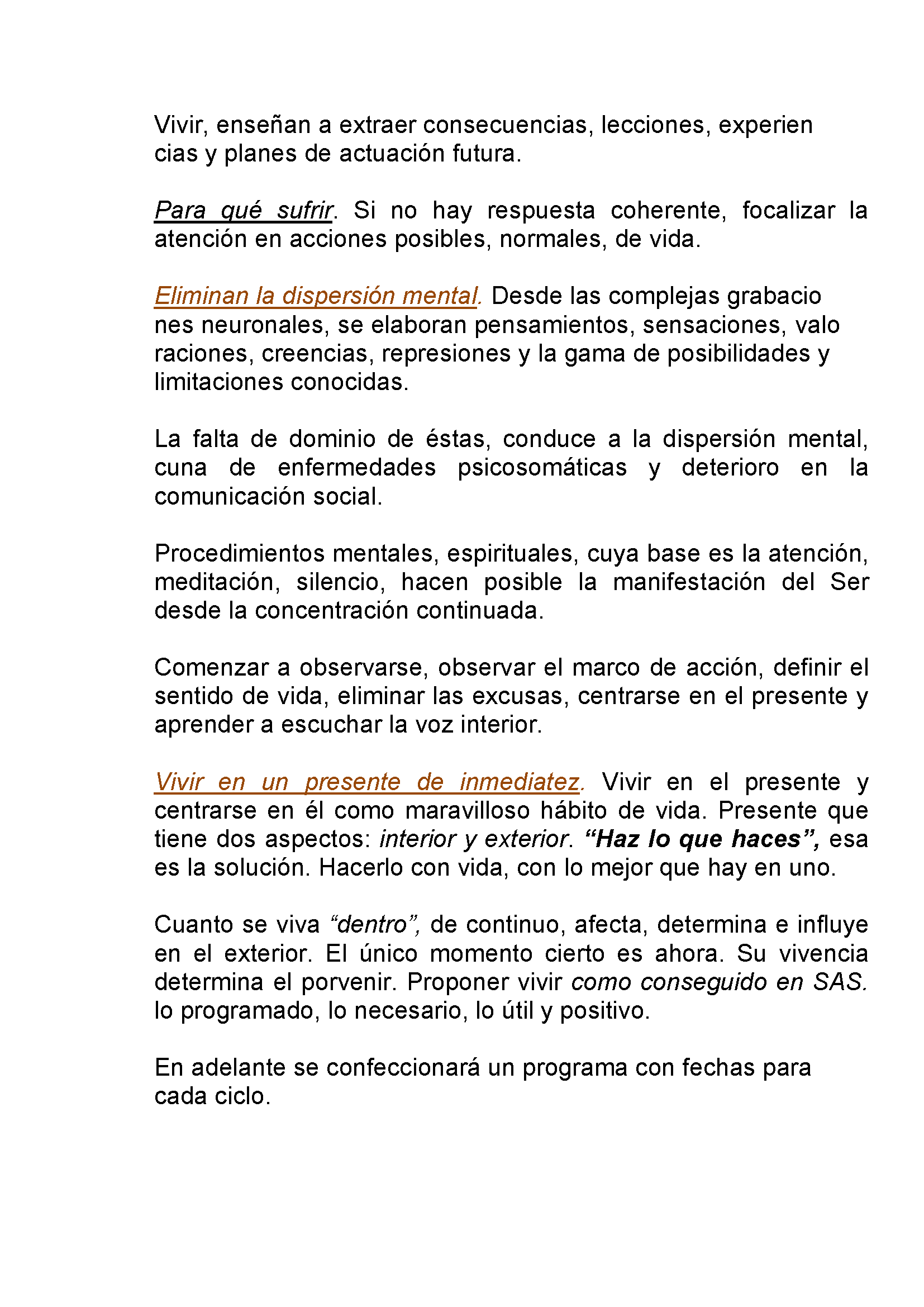 Clases Semanales_Page_3
