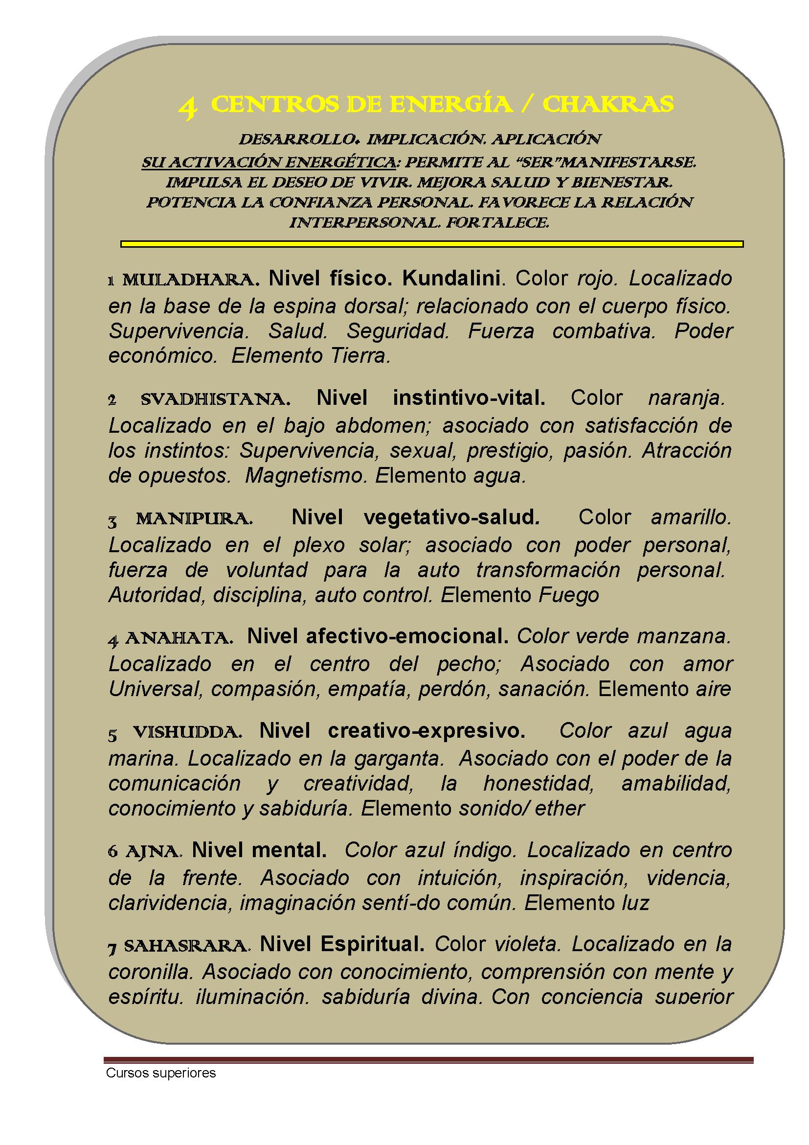 Cursos-Superiores-03