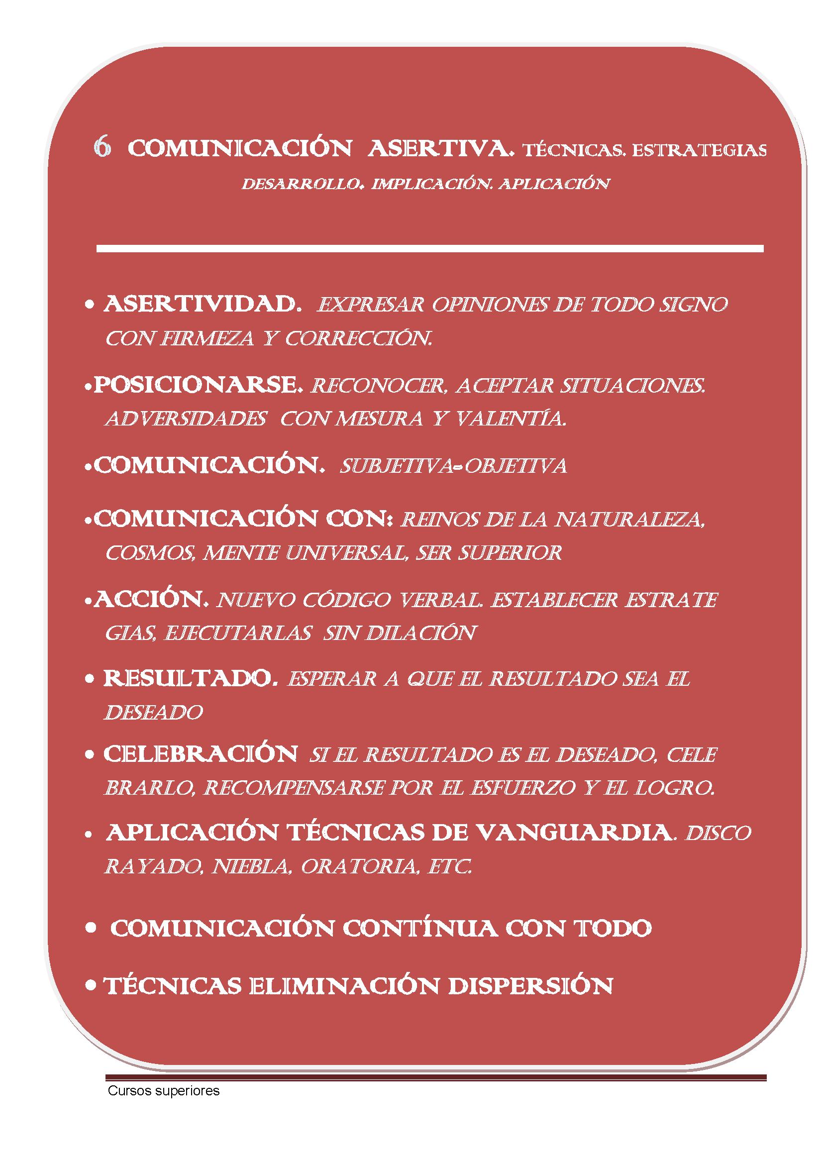Cursos-Superiores-05