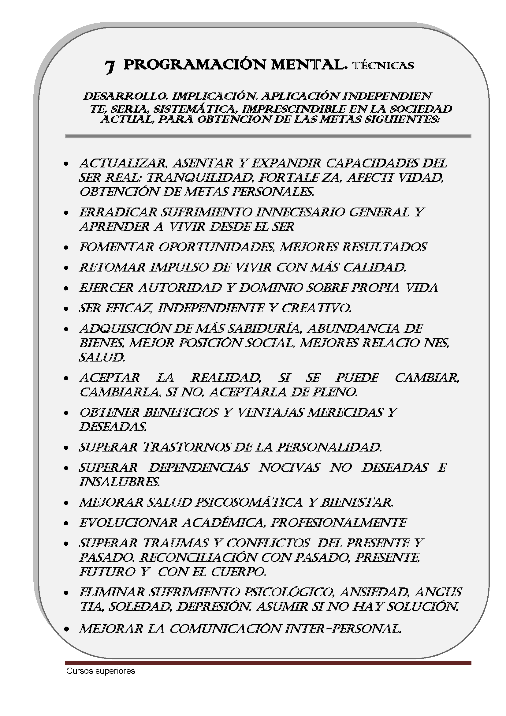 Cursos-Superiores-06