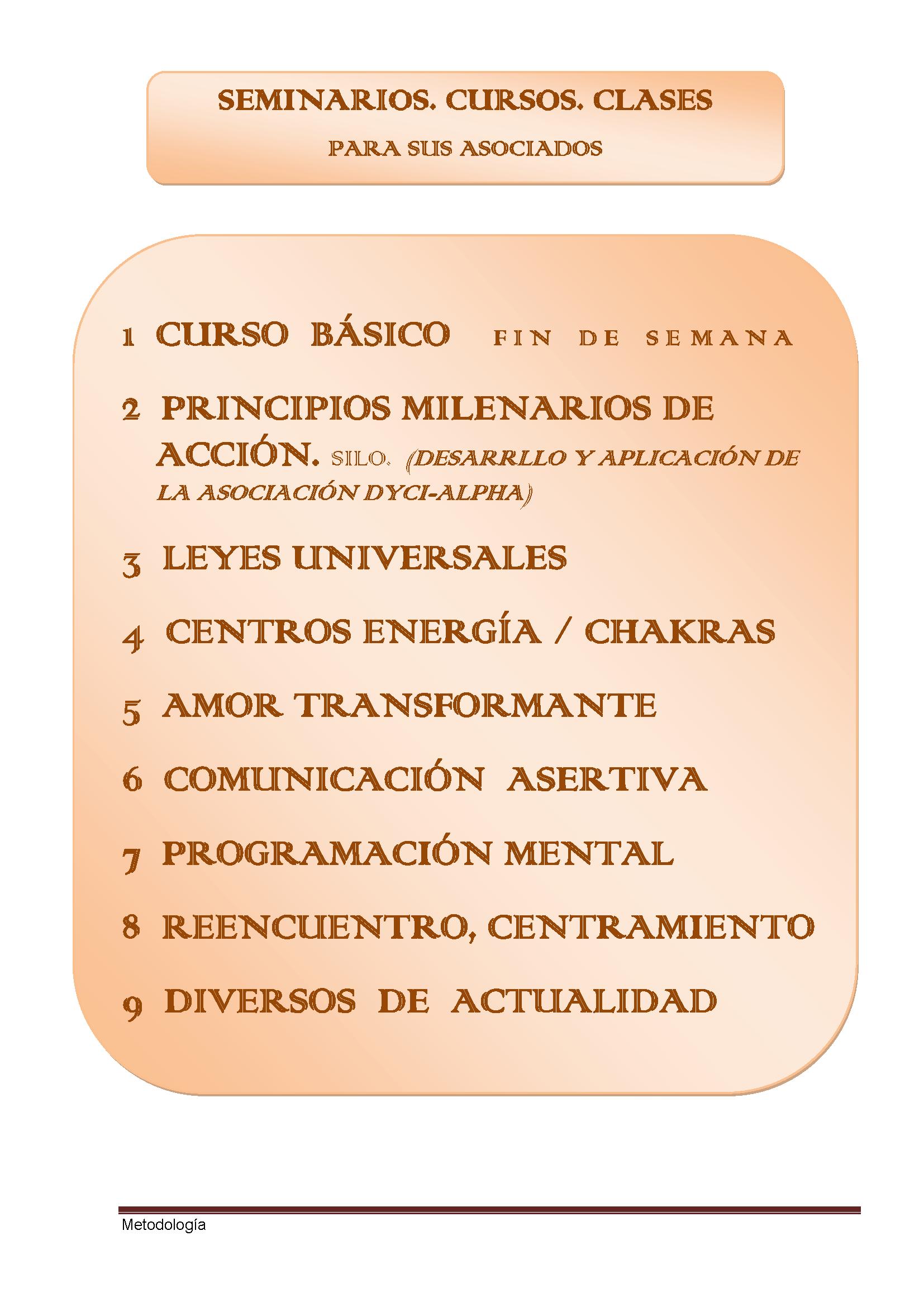 Metodología-Asociación-02