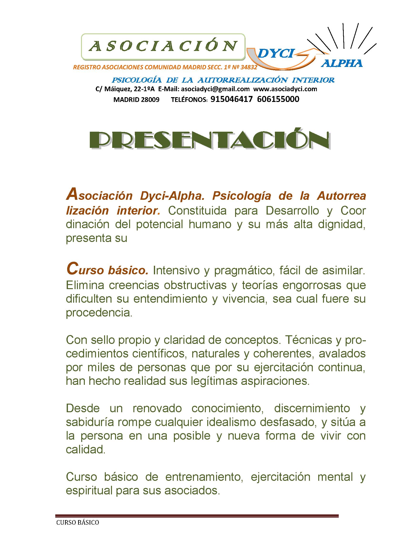 Presentación-Curso-Básico-02