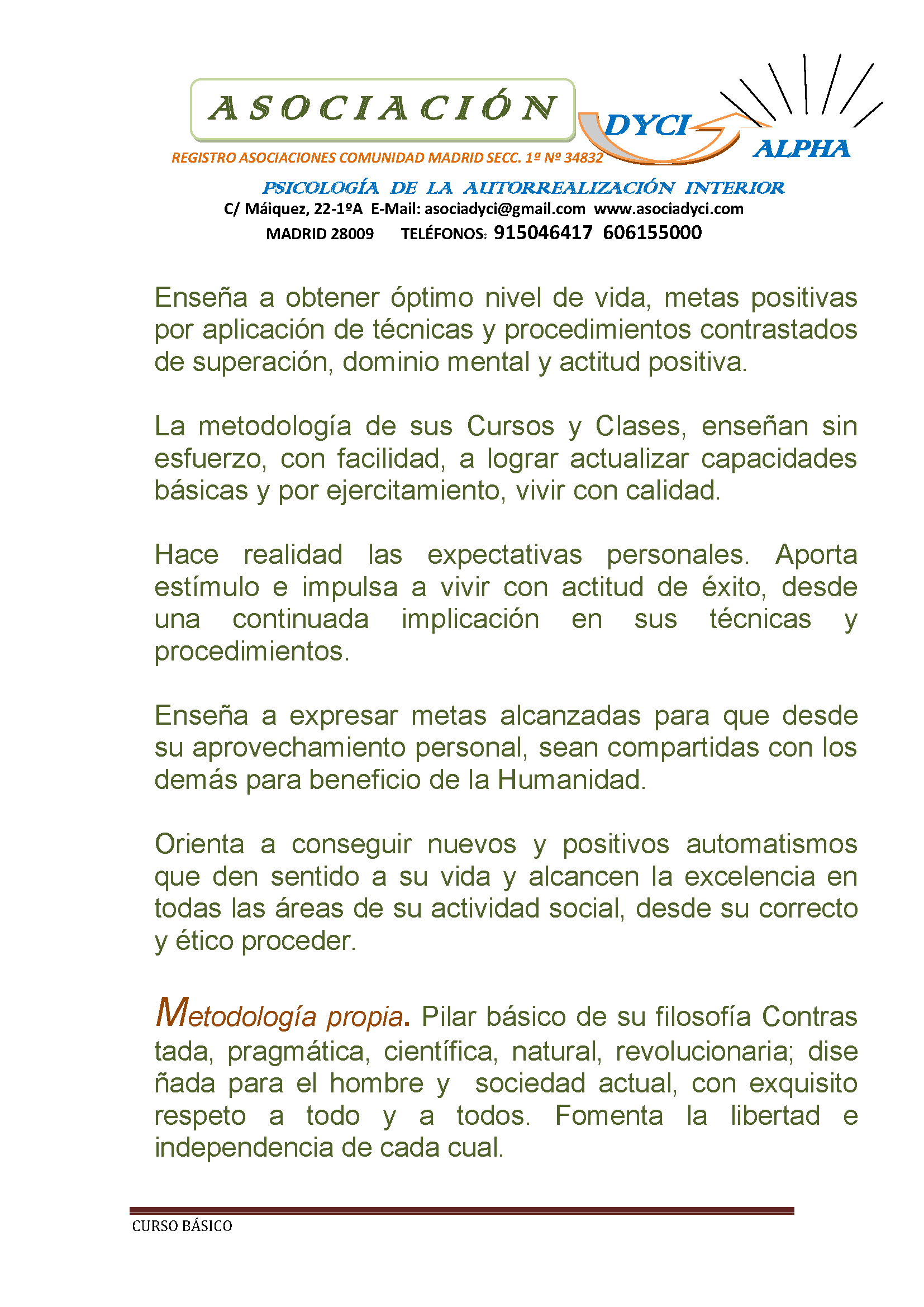 Presentación-Curso-Básico-03