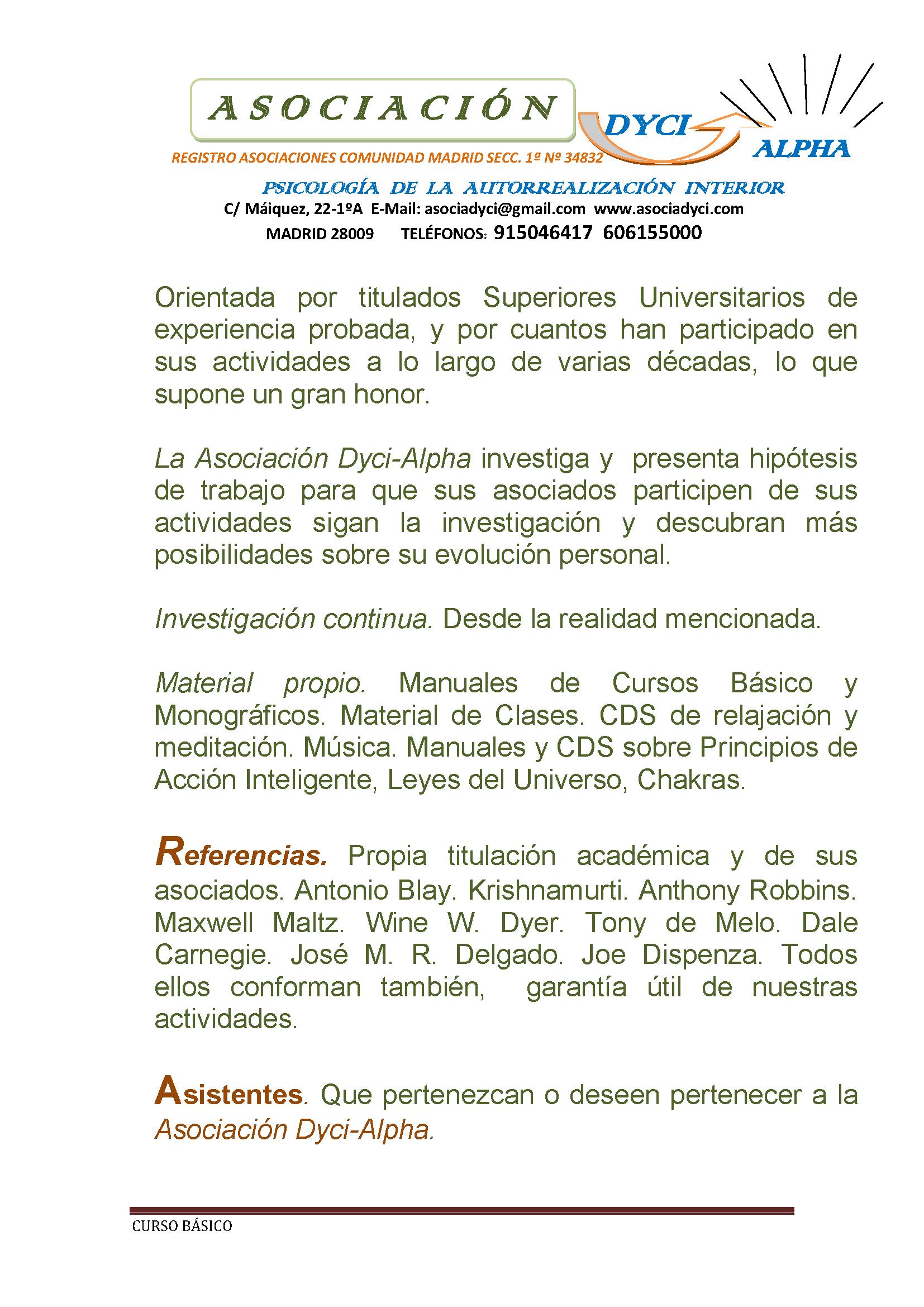 Presentación-Curso-Básico-04