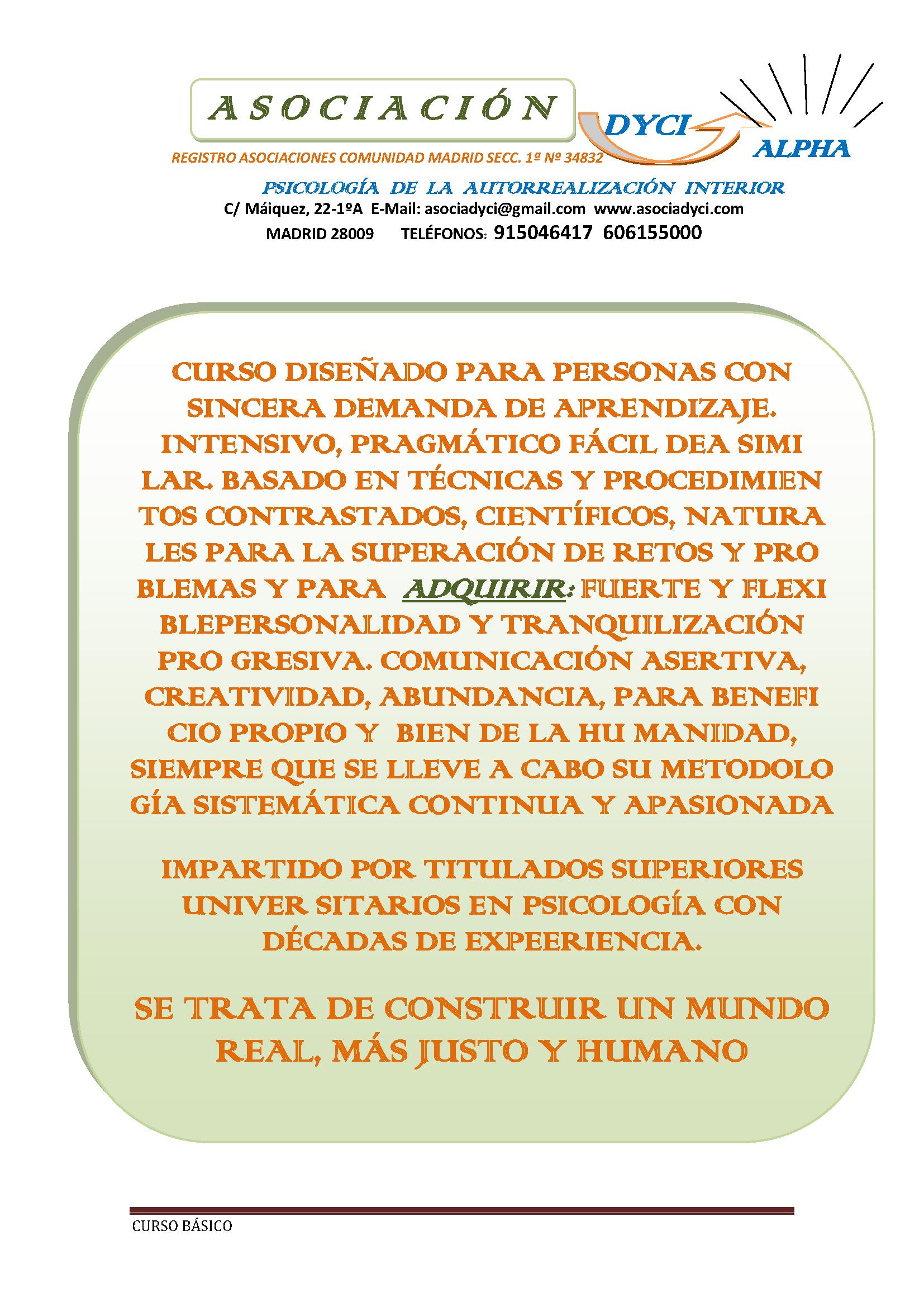 Presentación-Curso-Básico-06