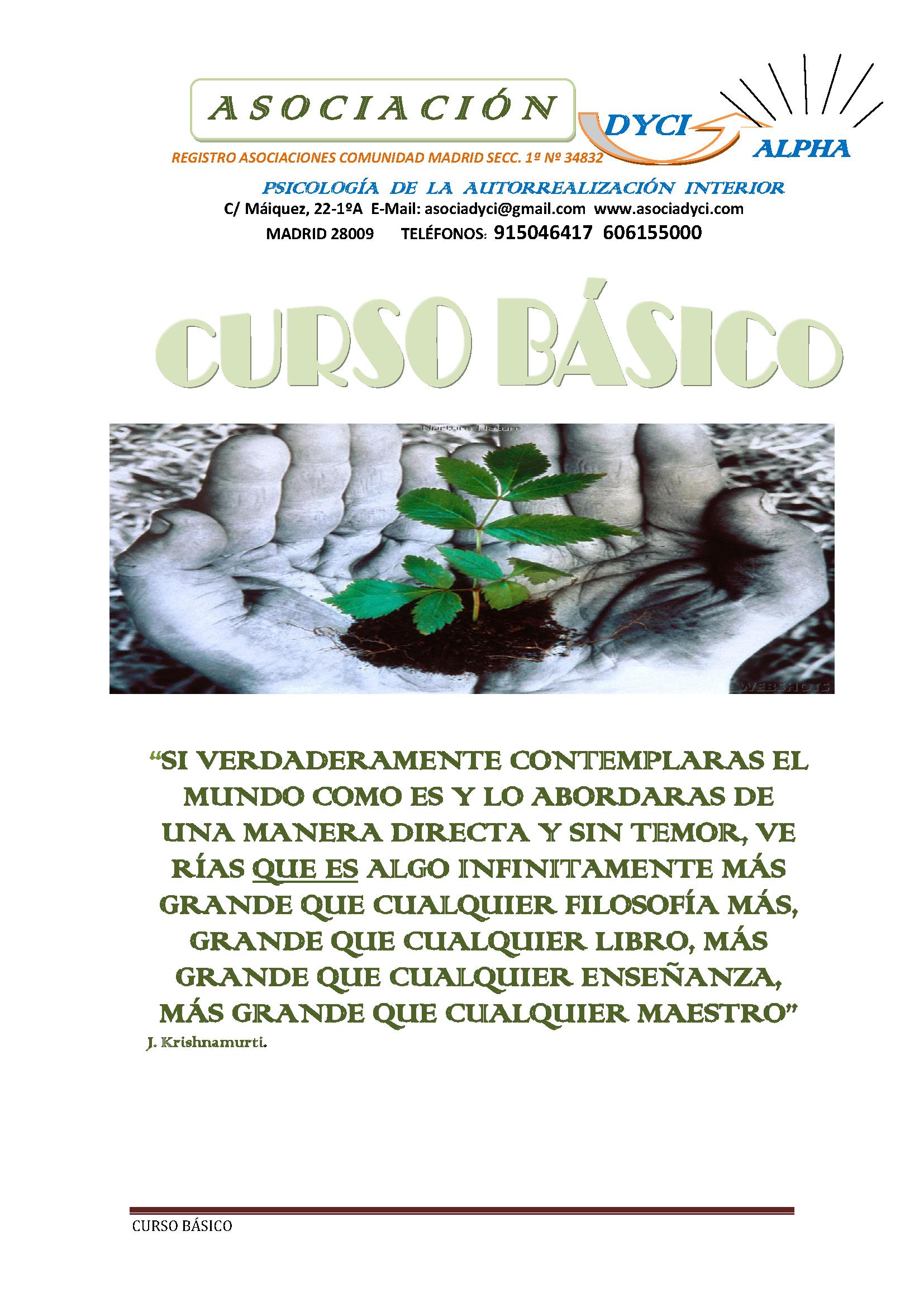 Presentación-Curso-Básico-08