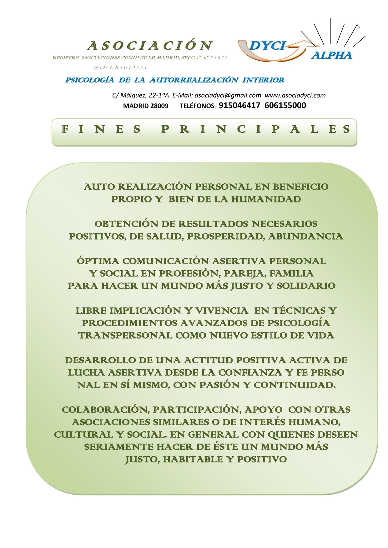 Presentacion-03