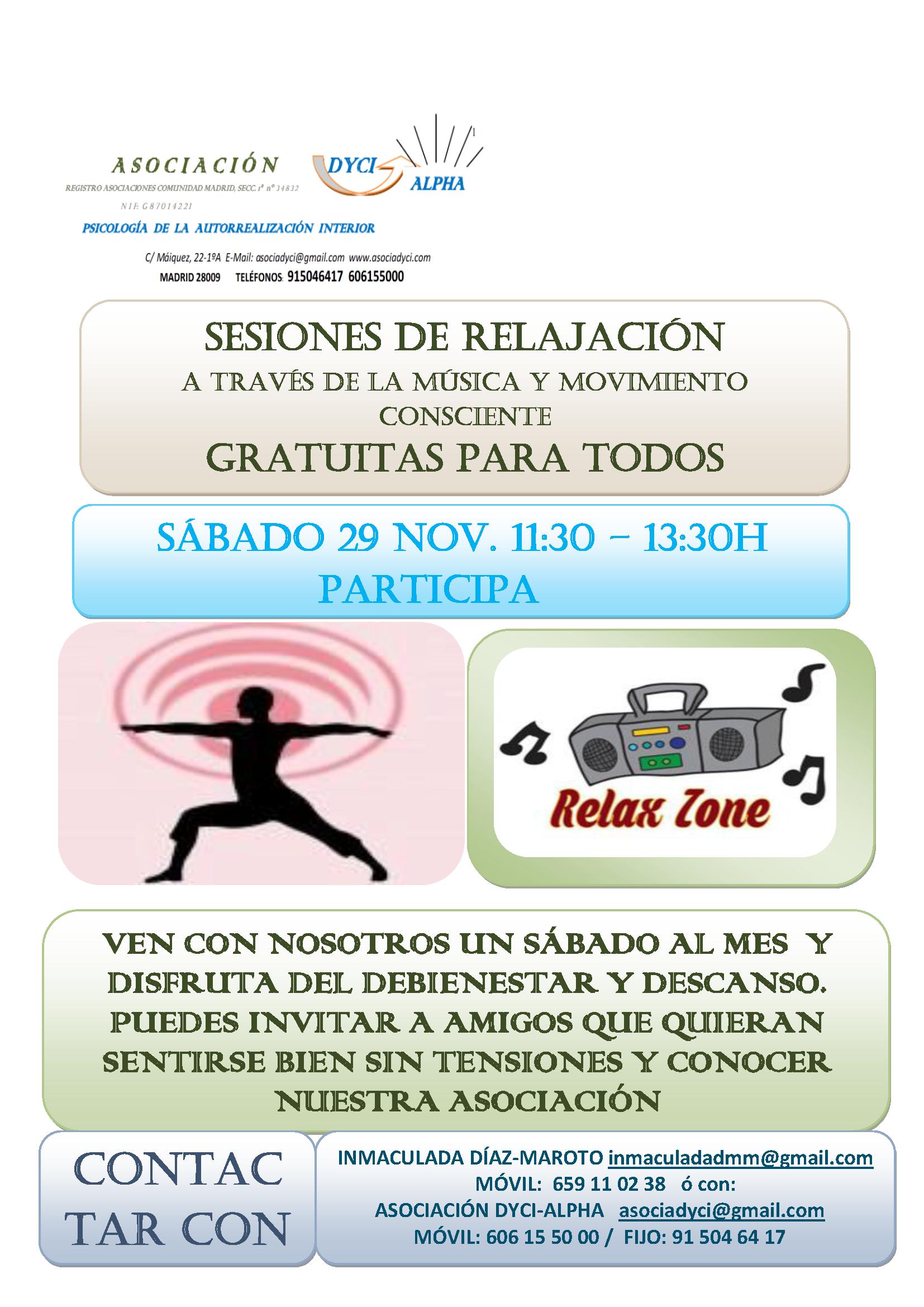 Relajacion, Musica y Movimiento_Page_1